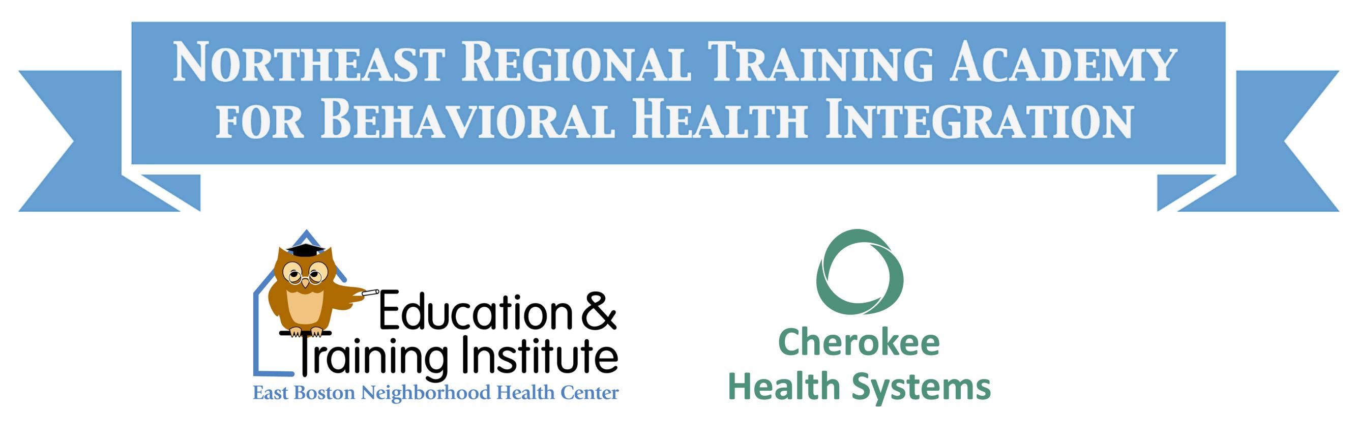 Northeast Regional Training Academy For Behavioral Health