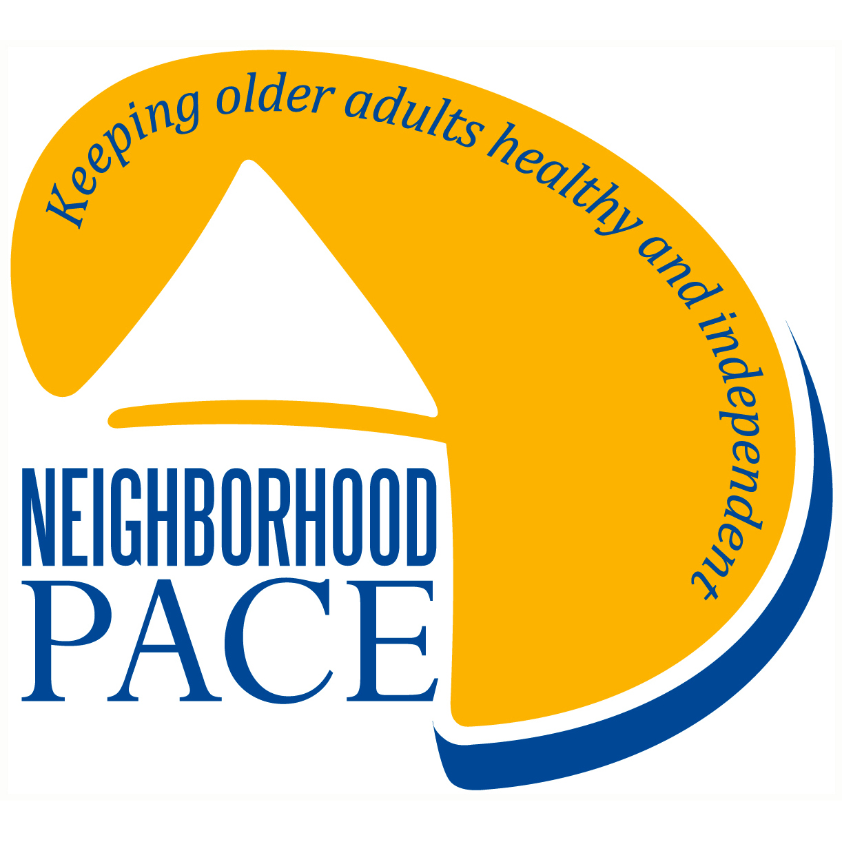 EBNHC'S Elder Service Plan Becomes Neighborhood PACE: New Revere
