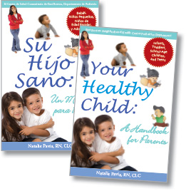 Your Healthy Child